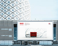 """""""Maxisize"""" campaign 