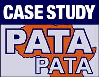 Case Study: PATA (Paediatric AIDS Treatment for Africa)