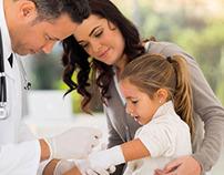 Pediatric Environmental Health Specialty Units