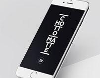 Chottomatte App