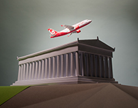 Air Berlín