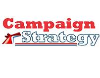 MAC: Campaign Strategy