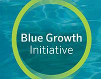 Blue Growth Initiative