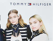 Tommy Hilfiger_print magazine ad