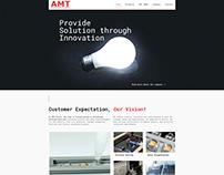 AMT Vision