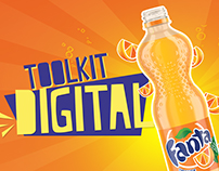 Toolkit digital Fanta