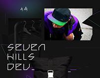 seven hills dev_