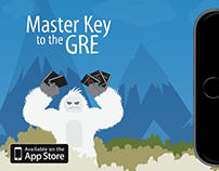 GRE Math by Sherpa Prep
