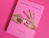 SE - book about sex communication