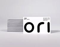 Ori Studio