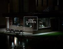 City Corners