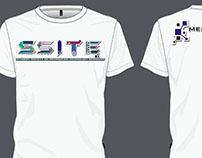 SSITE Org Shirt