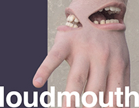 loudmouth.psd