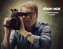 Showmax Polska