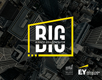Ernst and Young contest