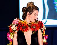 Jumpstart Fashion Show 2016