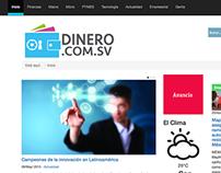 dinero.com.sv