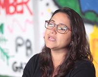 Vídeo Campanha de Matrículas - Colégio Carpe Diem