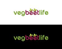 Logo for health website