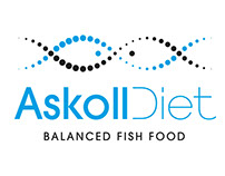 MARCHIO E PACKAGING ASKOLL DIET