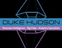 Duke Hudson Brand