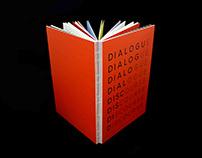 ISTD 2019 | Dialogue & Discourse
