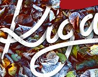 Riga Type