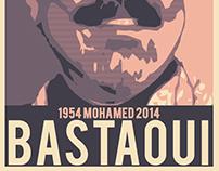 Mohamed Bastaoui Illustration Palette 30'