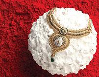 Laxmi Pearls