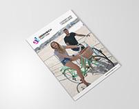 Greenwich Brochure