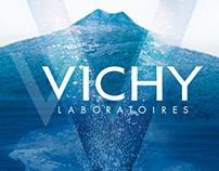 Mỹ phẩm Vichy có tốt không?