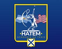Hatem - Tennis Academy - Academia de Tenis