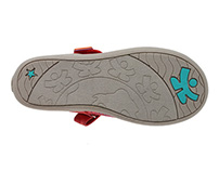 Chooze Kids' Outsole