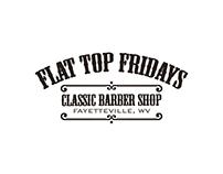 Flat Top Fridays