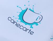 Canecarte