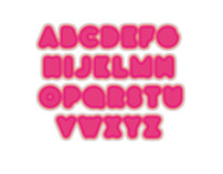 Type Project.