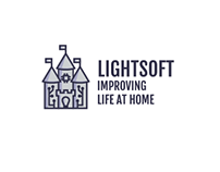 LOGO - LightSoft