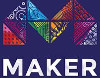 MAKER Festival - Toronto 2016