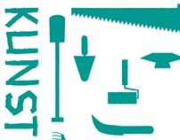 Thema logo Open Monumentendag