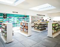 2017 Viz Collection of Pharmacy designs