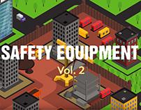 Starline   İş Sağlığı ve Güvenliği Vol.2