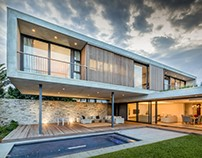 UMHLANGA HOUSE #6