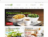 Online Shop - Shoper