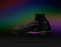 Nike Zoom Ultrafly