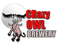 CRazy OWL Brewery