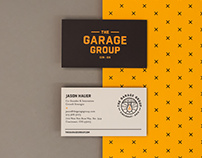 The Garage Group