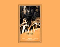 Her Şey Çok Güzel Olacak (1998) Poster Project