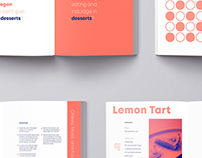 For the Indecisive with a Sweet Tooth (ISTD Brief 2019)