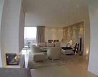 3 Real Estate Videos for Engel & Völkers