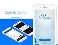 Mafish Azma